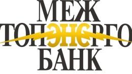 mezhtopenergobank