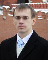 Андрияшкин Денис Валерьевич