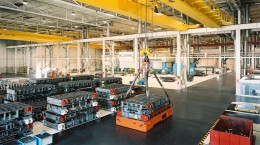 crane_for_automotive_industry_2