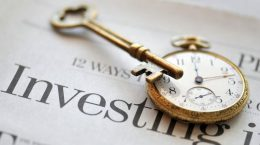 investment-insights-uneven-global-growth