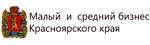 Поддержка малого и среднего бизнеса в Красноярском крае