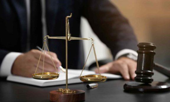 арбитражный центр