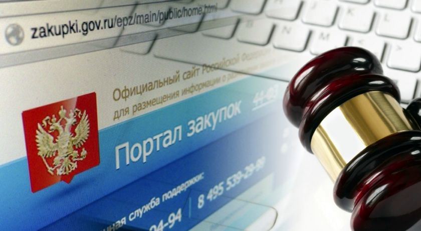 контрактное кредитование